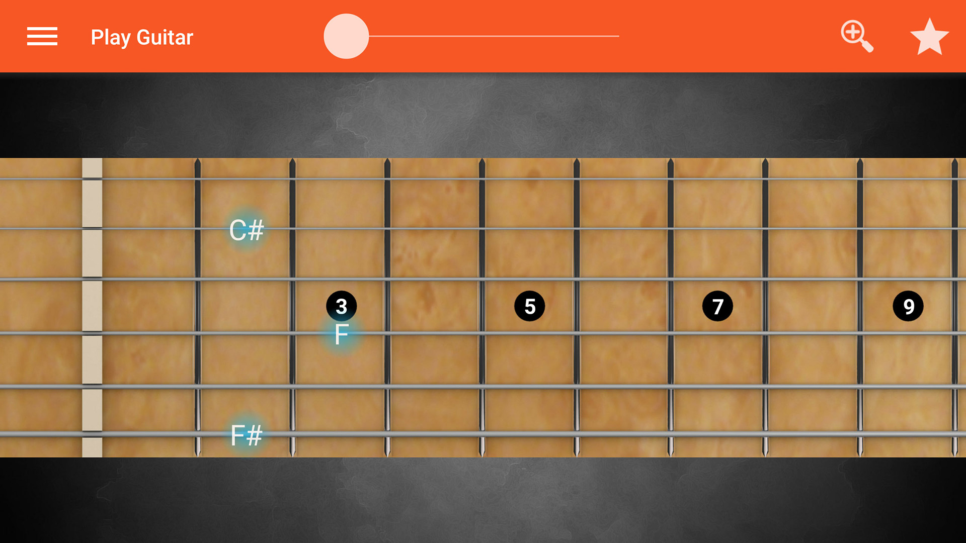 Chord Machine Free: Amazon.es: Appstore para Android