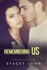 Remembering Us Kindle Edition