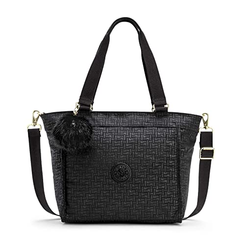 Kipling New Shopper S d602692937