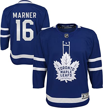best place to buy leafs jersey