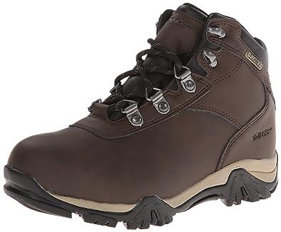 993a8834e94 Hi-Tec Kid's Altitude V Waterproof Junior Hiking Boot