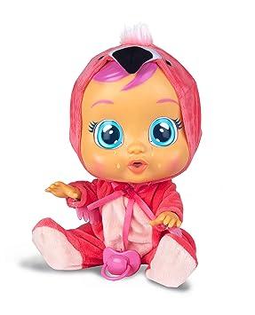 Toys LloronesFancy97056 Bebés Bebés Imc Imc Bebés Toys LloronesFancy97056 LloronesFancy97056 Imc Toys ZuiOPkX