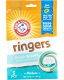 Arm & Hammer Dog Dental Chews