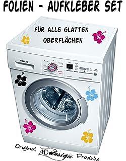 11,8 cm Hund Pferd Freundschaft Liebe Tiere Dekor Auto Aufkleber Schwarz//Silber DYTE Tier Aufkleber 12,7 cm
