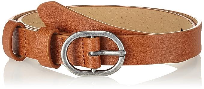 Pieces Pcdarcia Jeans Belt, Ceinture Femme  Amazon.fr  Vêtements et  accessoires 293594ba0cc