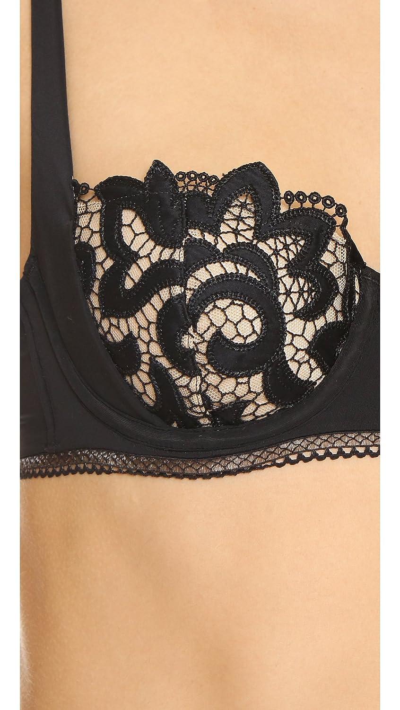 cfaa8e4683e Calvin Klein Underwear Women s Ignite Balconette Bra