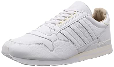 premium selection 244bb 20807 adidas Boys  ZX 500 OG Made In Germany Football Boots White White