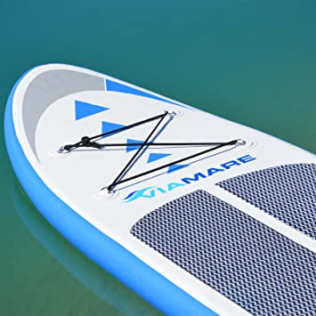 SUP Board VIAMARE 330