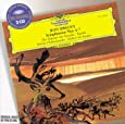 Sibelius: Symphonies Nos. 4-7 (DG The Originals)