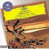 J. Sibelius - Symphony No.4 In A Minor Opus 63