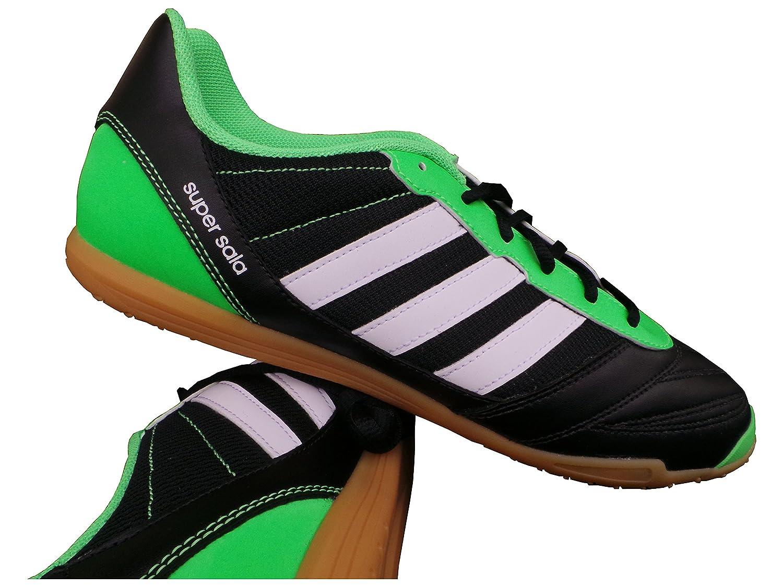 Adidas Freefootball Supersala Indoor Fußball Schuh Herren