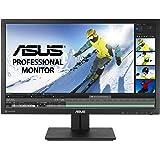 "ASUS PB278Q 27"" WQHD 2560x1440 IPS DisplayPort HDMI DVI Eye Care Monitor"