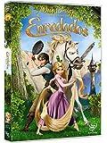 Disney - Enredados - DVD