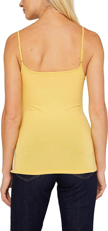 ESPRIT Womens Vest