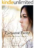 Enchanted Forest (The Realms Series Book 3)