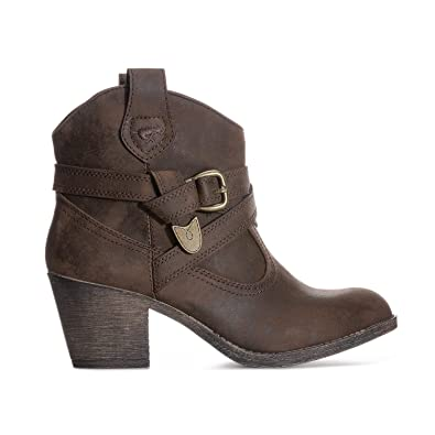 low cost united states best quality Rocket Dog Women's Satire Ankle Boots: Amazon.co.uk: Shoes & Bags