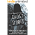 GHOST STORIES: Compilation of horrifyingly REAL ghost stories- Truly disturbing-Hauntings & Paranormal stories (Unexplained mysteries, Haunted locations, Haunted house, Possession,)