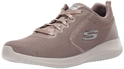 f6a8aec927d Skechers Ultra Flex - Zapatillas Deportivas para Mujer  Amazon.com ...