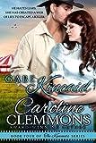 Gabe Kincaid (The Kincaids) (Volume 4)