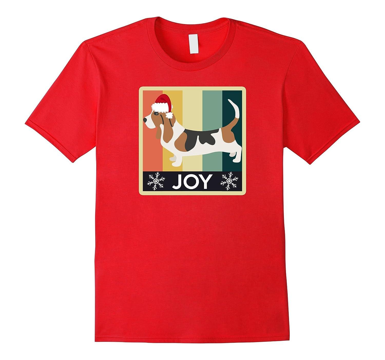 Amazing Tshirt For Wife 40th Wedding Anniversary Gifts Anz Anztshirt