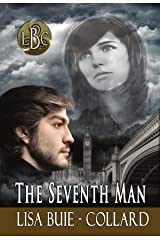 The Seventh Man Kindle Edition