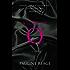 Story of O: A Novel