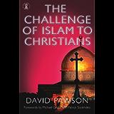 Ecumenism Christian Theology