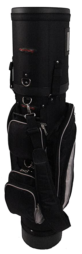 Caddy Daddy Golf Travel - Bolsa de Carro para Palos de Golf ...