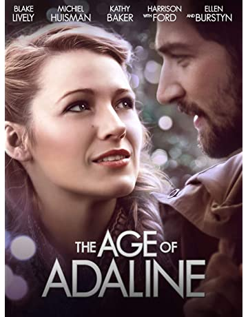 Amazon com: Romance: Movies & TV