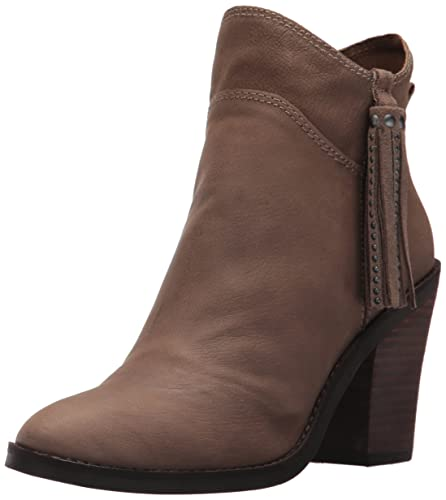 Women's LK-Pavel Ankle Boot