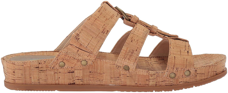 BareTraps Womens Cella Slide Sandal BT24501