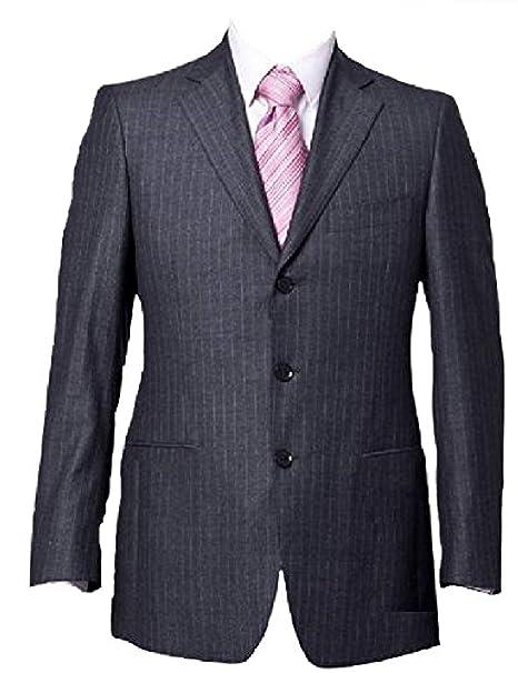 New Fashion - Chaqueta de traje - Básico - para niño azul ...
