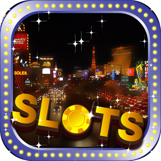vegas-game-slots-free-slot-machine-game-for-kindle-fire