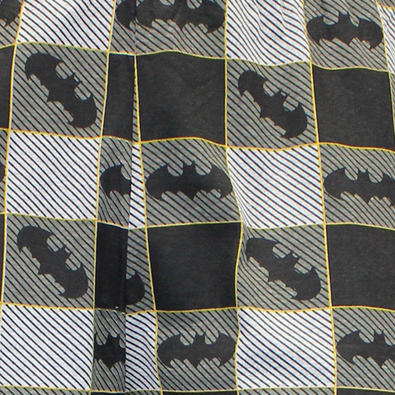 Batman Herren Schlafanzughose