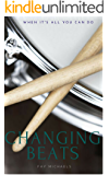 Changing Beats (Black Heart Series Book 1)