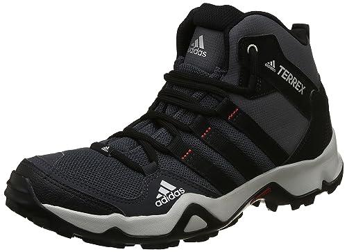 adidas boat shoes india