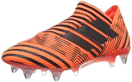 8fa8a3f2bda34 Amazon.com: adidas Performance Mens Nemeziz 17+ 360AGILIGTY SG ...