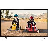 Téléviseur LCD 43 Pouces Led 4K Thomson 43UC6326