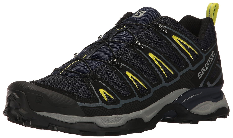 Salomon Herren L39473800 Trail Running Schuhe Schuhe Schuhe a80976