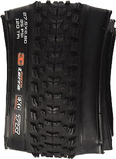 Maxxis Rekon 3C/EXO/TR Tire - 27.5 Plus