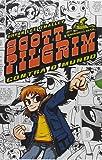 Scott Pilgrim - Contra O Mundo - Box