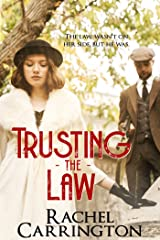 Trusting the Law Kindle Edition