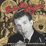 The Rollin' Rock Recordings