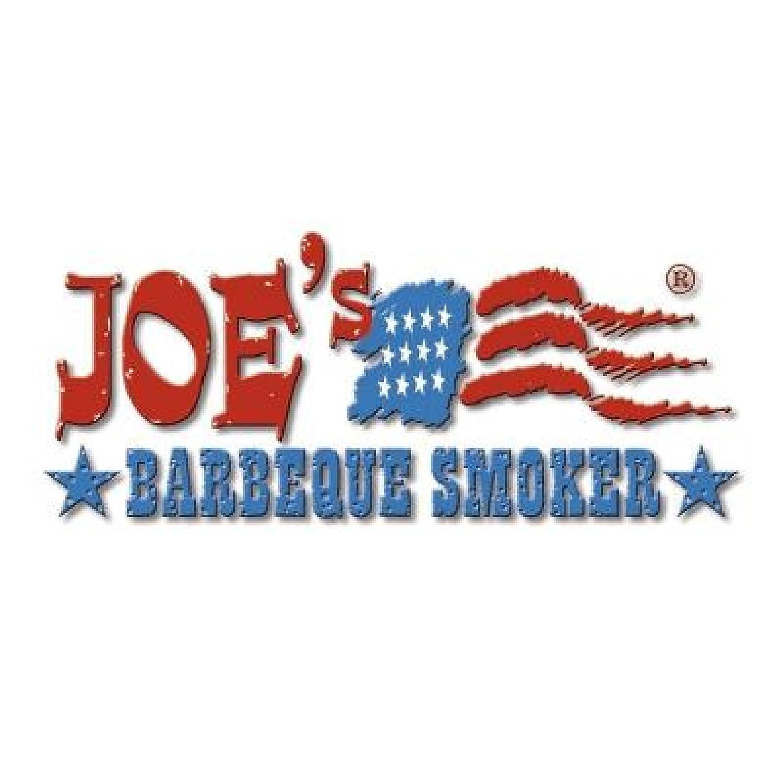 Joes Smoker SFB