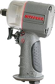 Nitrocat 1056-XL