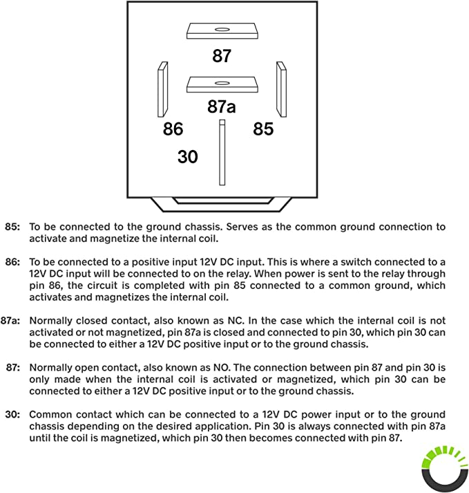 Positive Ground Wiring Diagram from images-na.ssl-images-amazon.com