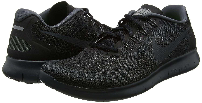 T710n Kindle Rope Amazon De Chaussures Uk Nike cheminee wq4f1F4