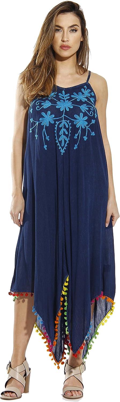 Riviera Sun Dress Dresses for Women