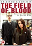 Field of Blood [DVD] [Import anglais]