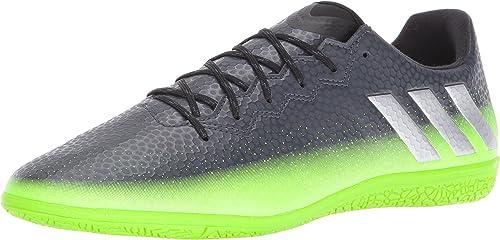 Messi 16.3 Indoor Soccer Shoes